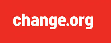 changelogo